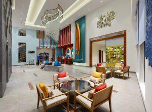 ibis-styles-goa-calangute-resort