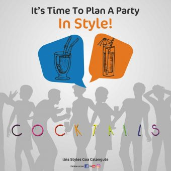 cocktail-party-package