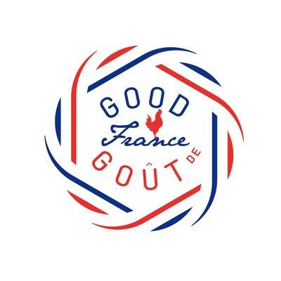 gout-de-france-21-march