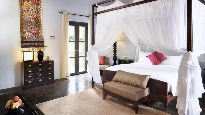 heritage-suite