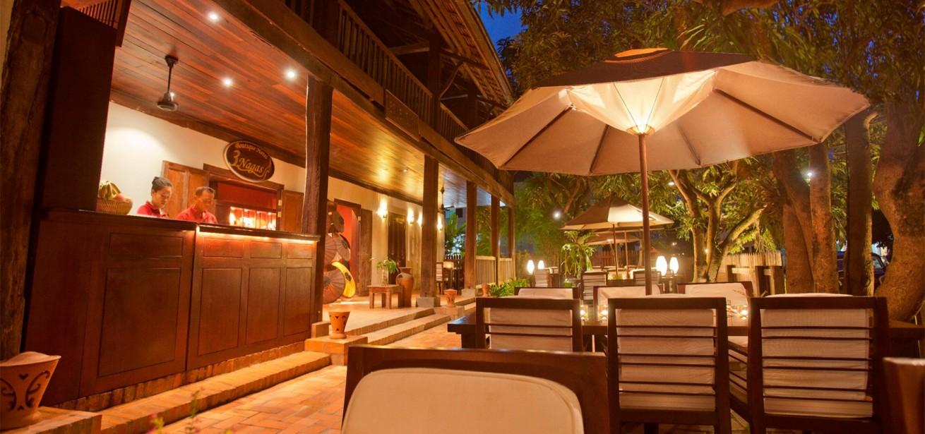 3-nagas-restaurant-bar