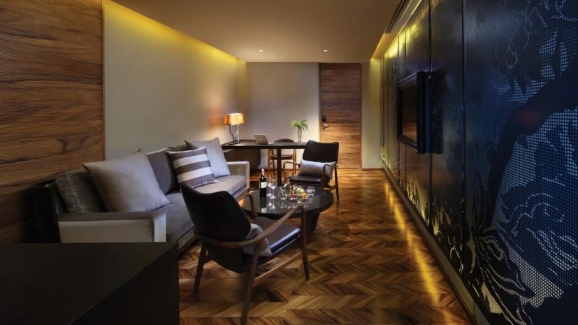 so-suite-spa