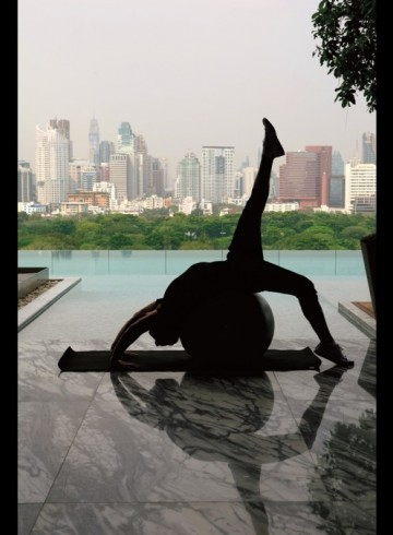 so-yoga