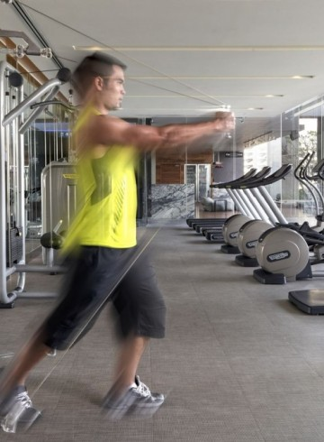 sofit-training-programs