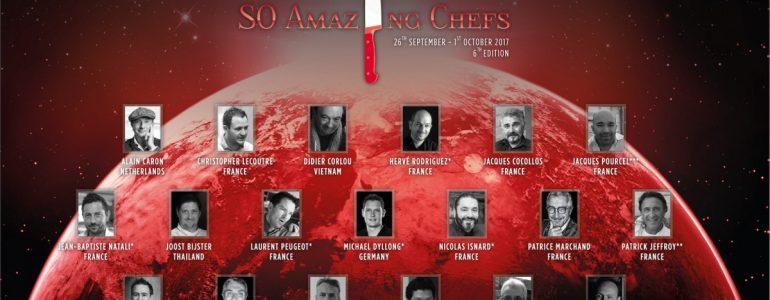 so-amazing-chefs-2017
