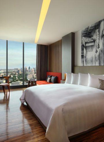 thai-residence-offer