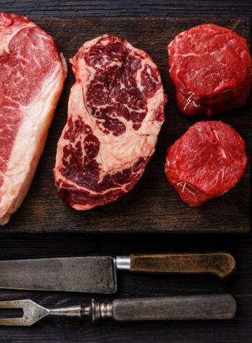 meaty-saturday