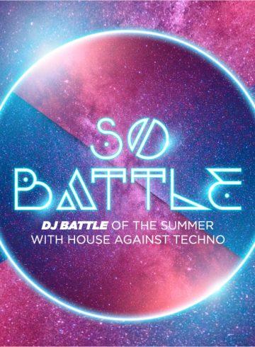 so-battle