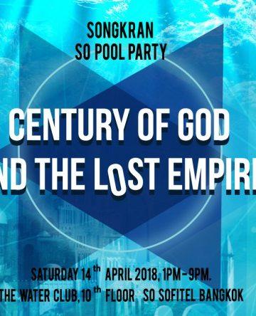 songkran-so-pool-party-2018