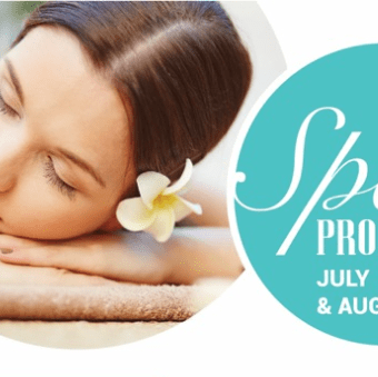 spa-promotions