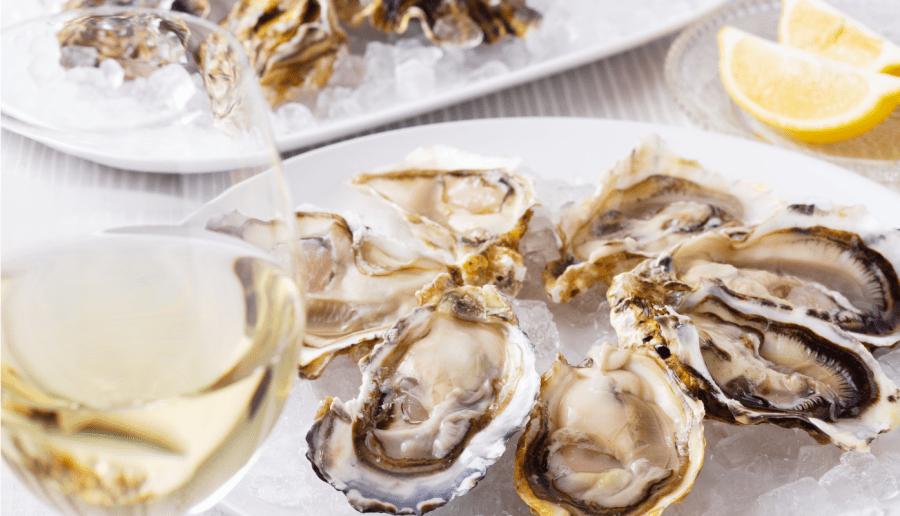 nha-trang-oyster-bar