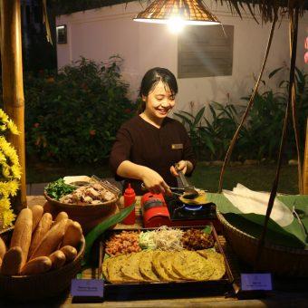 luxury-street-food-market