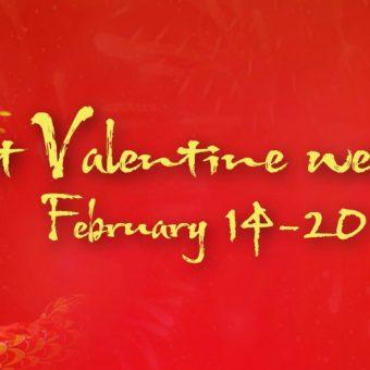 tet-valentine-week