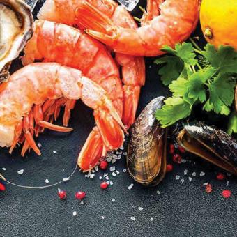 seafood-market