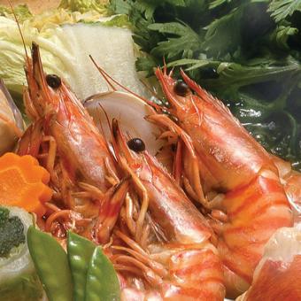 seafood-hotpot