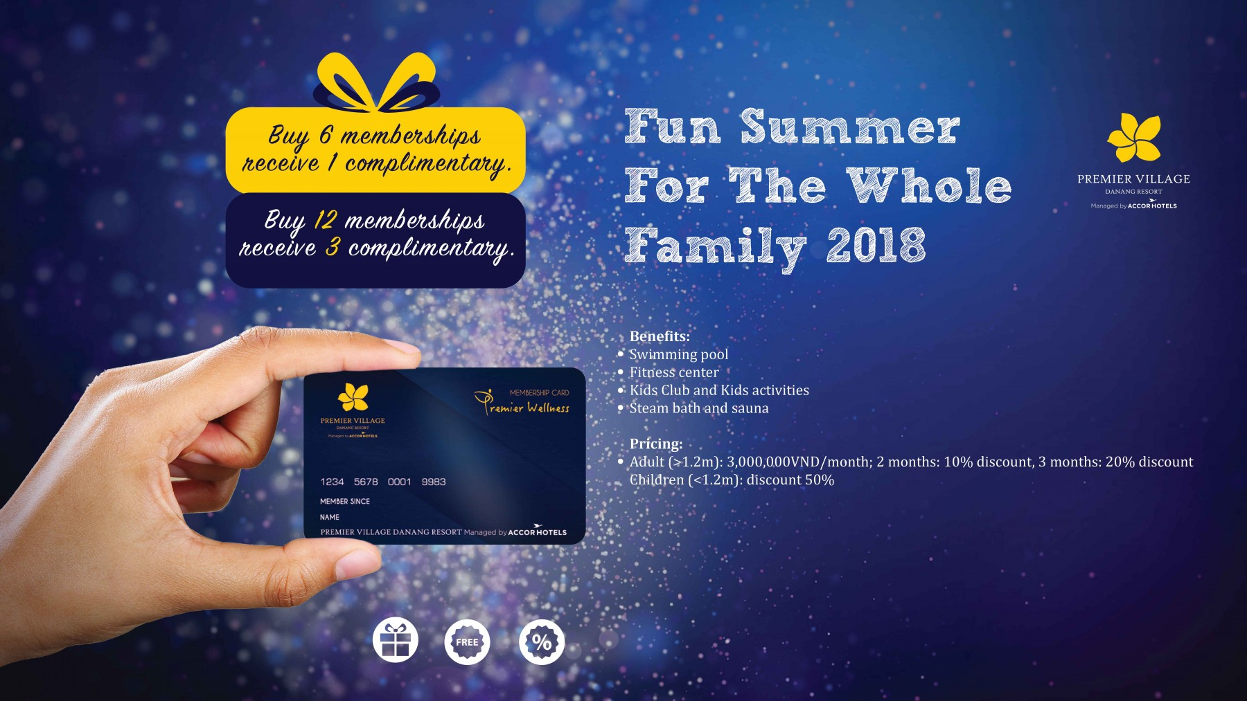 fun-summer-for-family-2018