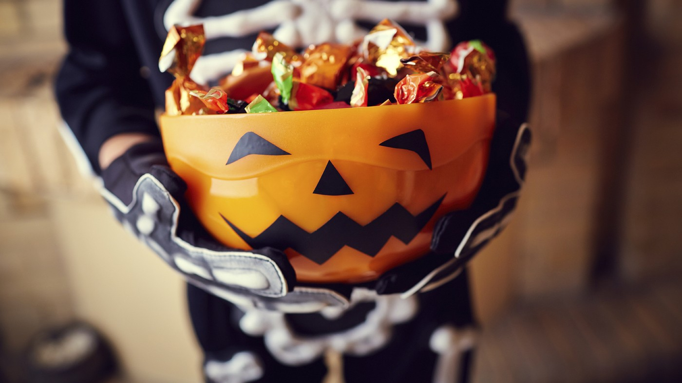 funky-halloween-party-for-kids