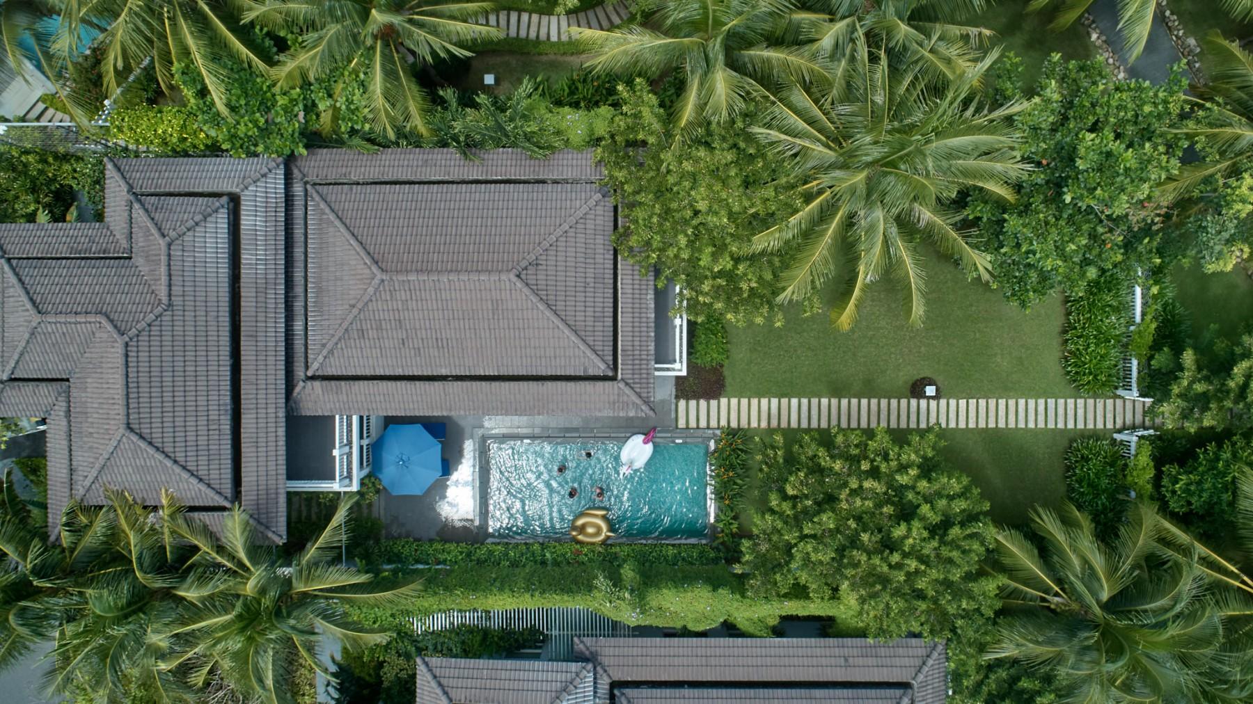 ocean-access-villa