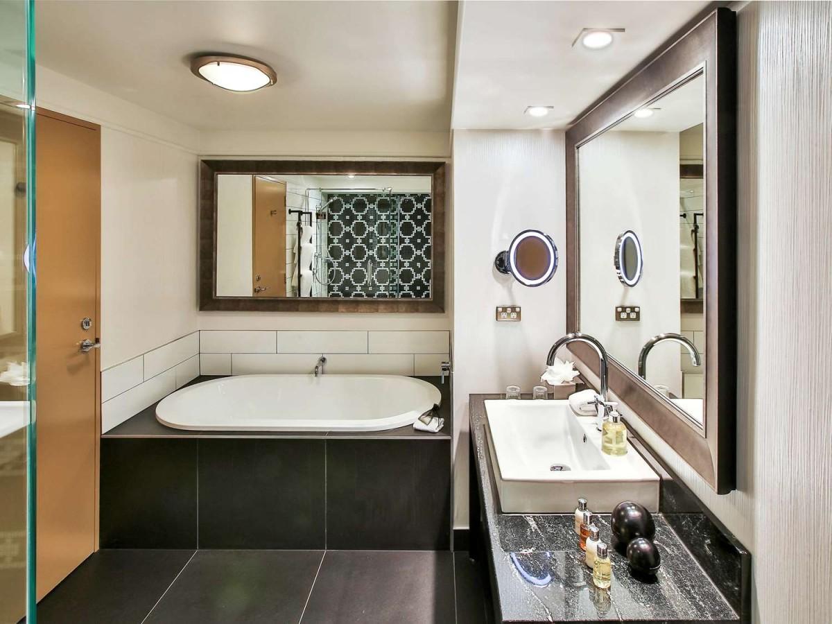 one-bedroom-alpine-suite
