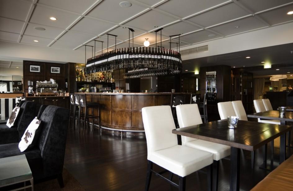 lombardi-bar