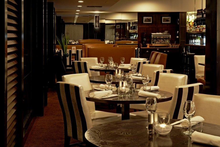 lombardi-dining-room