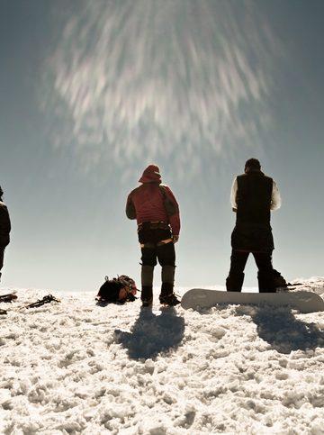 earlybird-ski