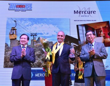 mercure-bana-hills-french-village-announced-its-first-hotel-awards