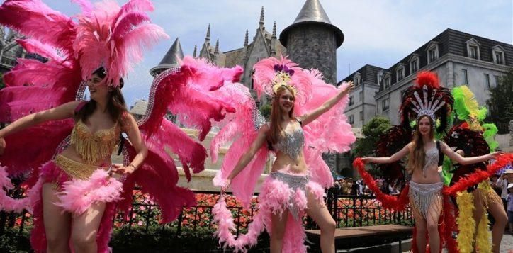 carnival-ba-na-hills-22-1485169135486