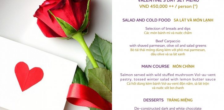 valentine-set-menu-final-print-070217-1