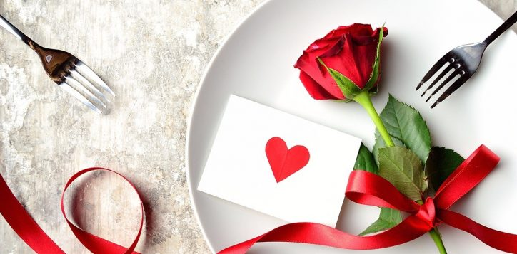 valentines-day-set-menu