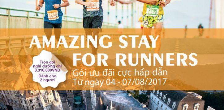 marathon-final-02