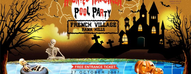 haunted-halloween-pool-party-at-french-village