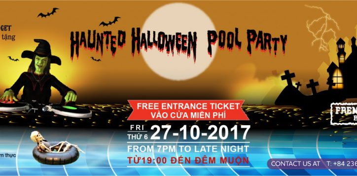 haunted-halloween-pool-party-2017