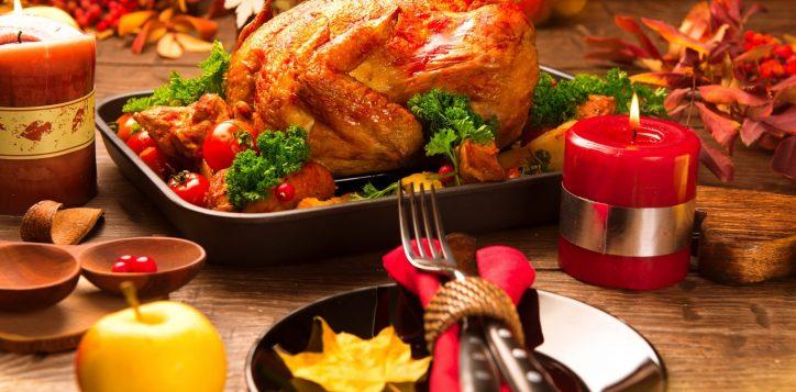 turkey-christmas