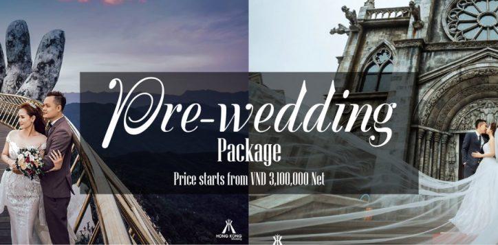 pre-wedding-01-01-2