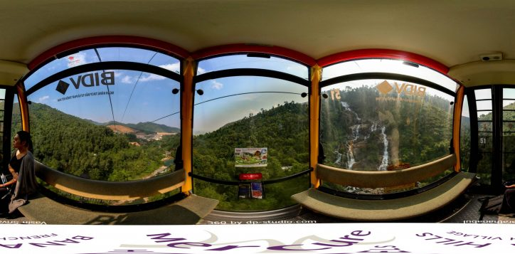 in-cable-car3_sphere