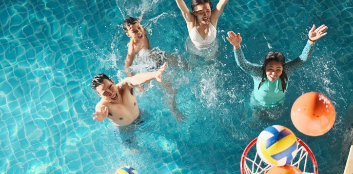 la-piscine-water-sport-game