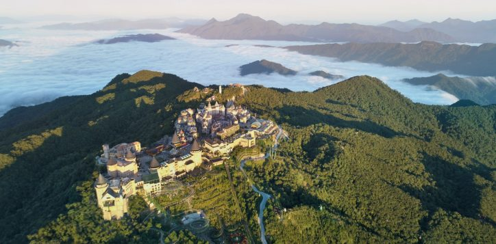 3-days-2-nights-above-the-clouds2