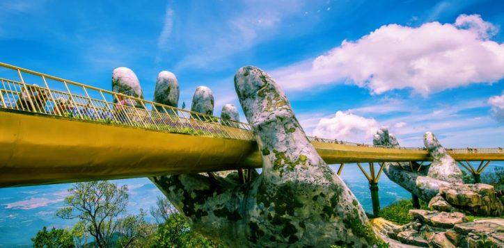 free-access-to-golden-bridge2