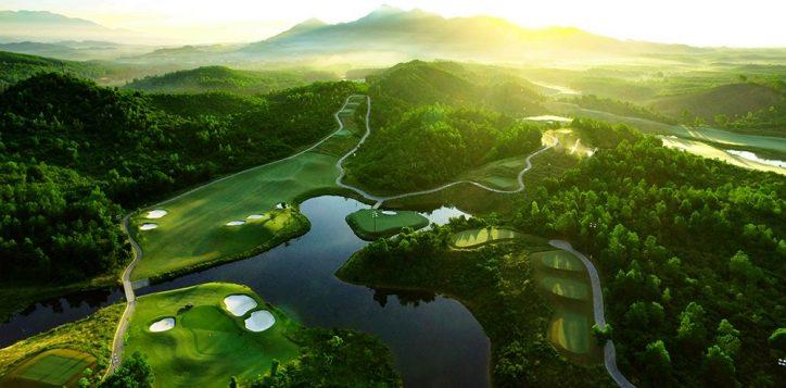 ba-na-hill_golf-club-hole-16-dawn-hi-res2