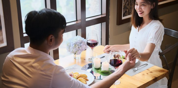 letble-romantic-dining
