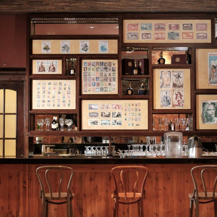 cafe-postal