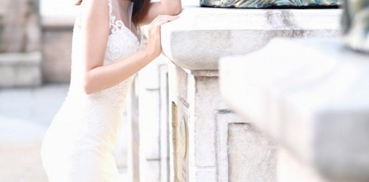 wedding-bride-2