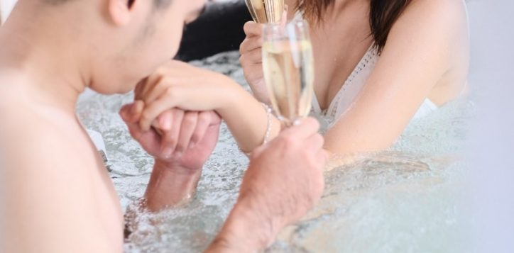 beaute-spa-couple-3