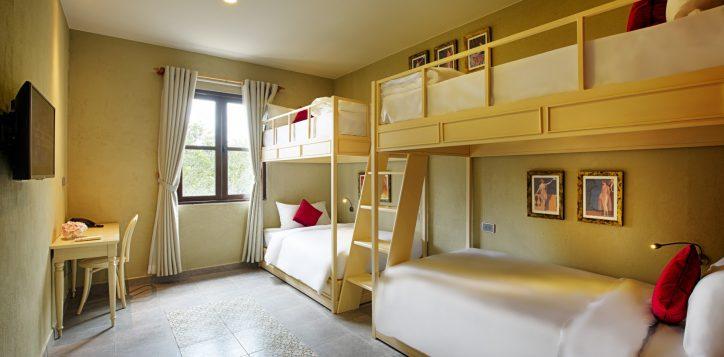 phong-family-bunks
