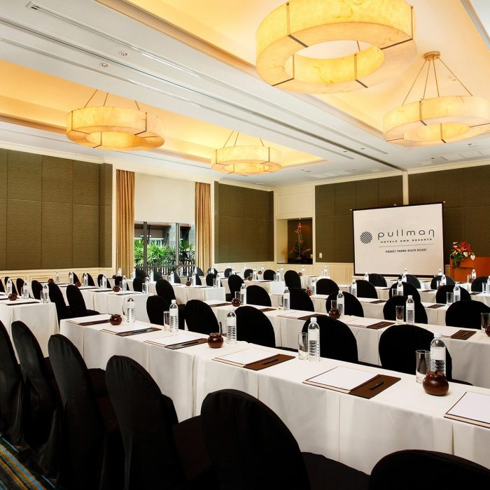 meetings-function-rooms