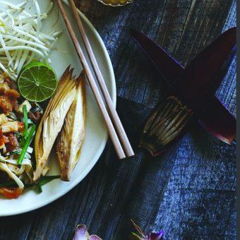 local-thai-street-food