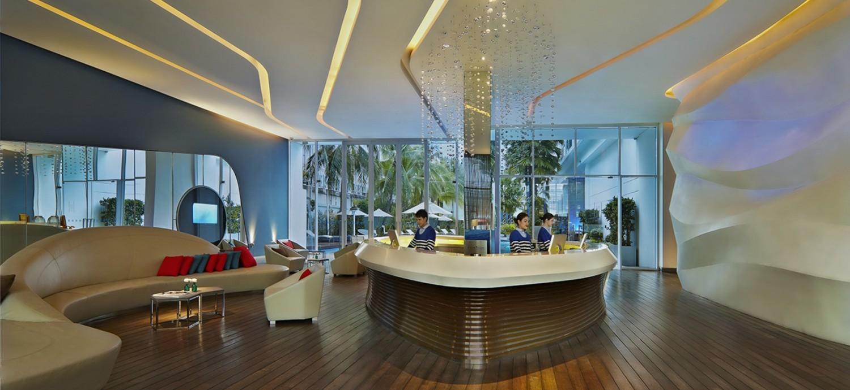 hotel-baraquda-pattaya-m-gallery-by-sofitel