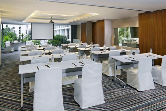 dna-meeting-room