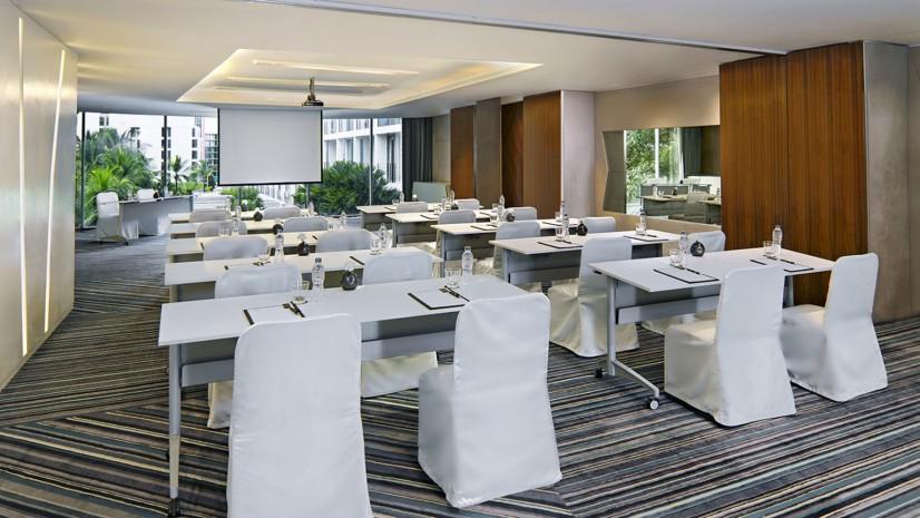 dna-meeting-room